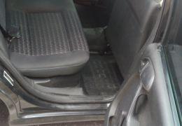 Volkswagen Gol Plus 1.0 8V (Álcool)