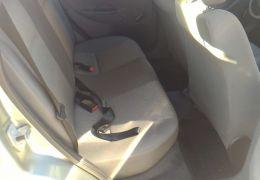 Chevrolet Corsa Hatch Joy 1.0