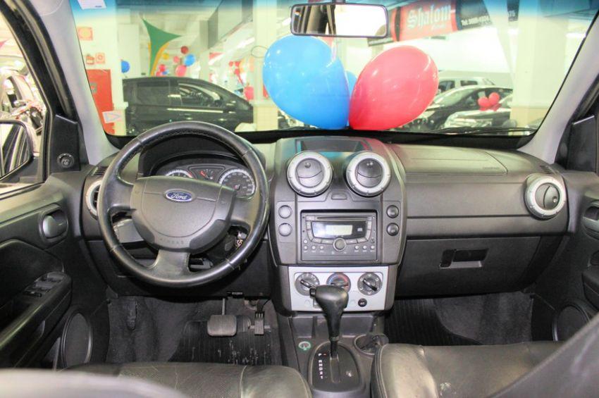 Ford Ecosport 2.0 Xlt 16v - Foto #3