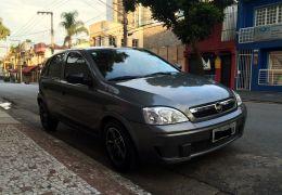 Chevrolet Corsa Hatch Maxx 1.4 (Flex)