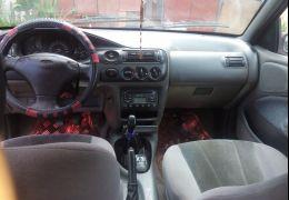 Ford Escort SW GLX 1.8 MPi 16V
