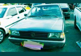 Volkswagen Gol CL 1.8