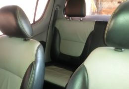 Mitsubishi L200 Triton 2.4 HLS (Flex)