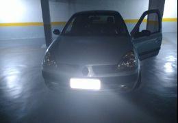 Renault Clio Hatch. 1.6 16V (série limitada)