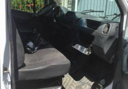 Mercedes-Benz Sprinter 2.1 CDI 311 Street Furgão 14m