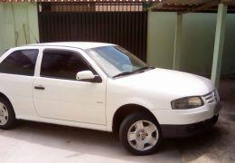 Volkswagen Gol 1.0 MPI Trendline (Flex) 2p