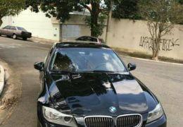 BMW 325i 2.5 24v (Aut)