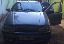 Fiat Palio EX 1.0 MPi 4p
