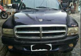 Dodge Dakota Sport 3.9 V6