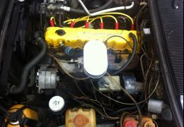 Chevrolet Opala Sedan Comodoro SLE 4.1