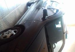 Fiat Palio Weekend Stile 1.6 16V (nova série)