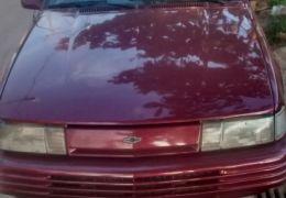 Chevrolet Cavalier L 2.0