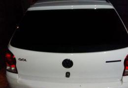 Volkswagen Gol 1.0 Ecomotion(G4) (Flex) 2p
