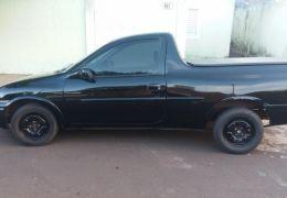 Chevrolet Corsa Pick Up St 1.6 MPFi