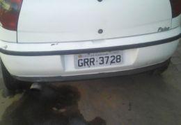 Fiat Palio ED 1.0 MPi