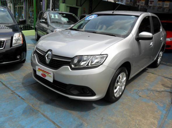 Renault  - Foto #1