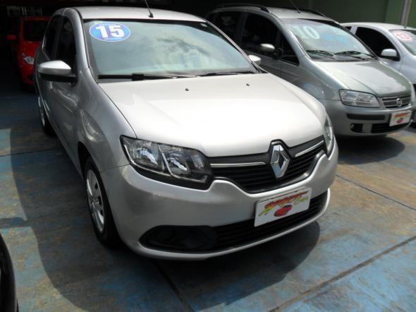 Renault  - Foto #2