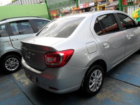 Renault  - Foto #3