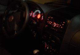Fiat Strada Working 1.4(Flex) (Cabine Estendida)