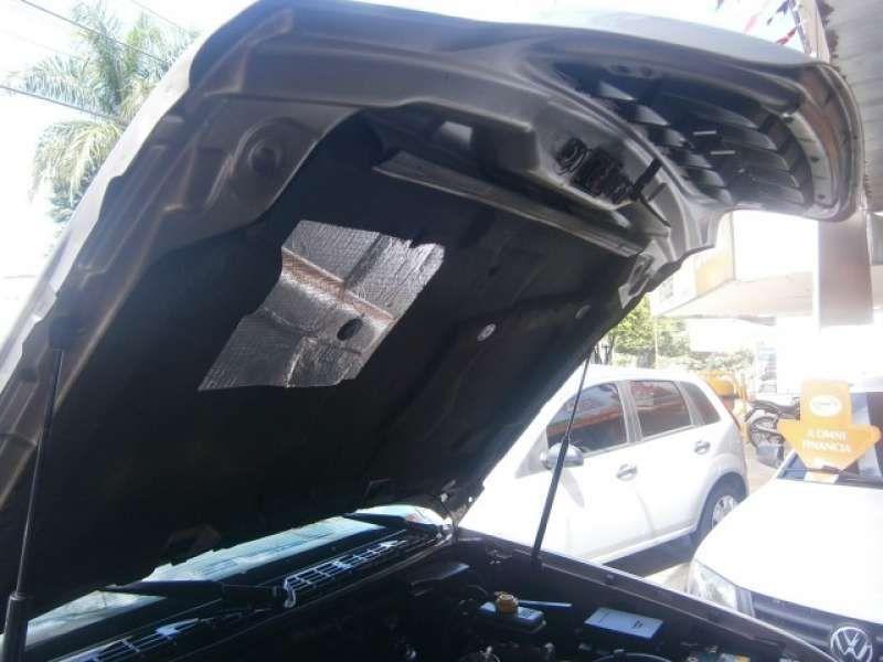 Chevrolet S10 Tornado 4x2 2.8 (Cabine Dupla) - Foto #10