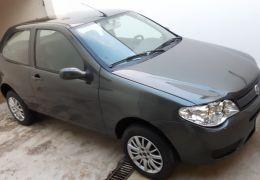 Fiat Palio Fire 1.0 8V (Flex)