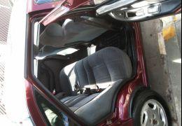Fiat Tempra 16V 2.0 MPi (nova série)