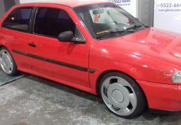 Volkswagen Gol CL 1.8 MI