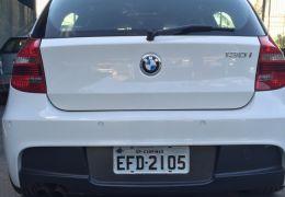 BMW 130i Sport 3.0 24V (aut)