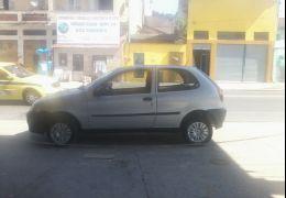 Fiat Palio EX 1.0 8V Fire
