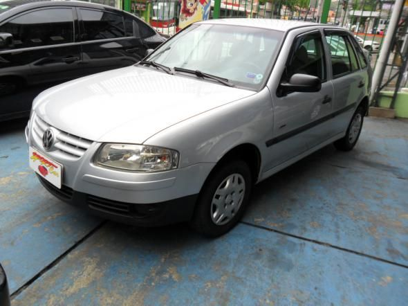 Volkswagen  - Foto #2