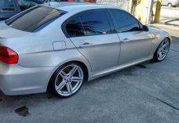 BMW 335i 3.0 24V Sport