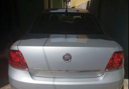 Fiat Linea 1.8 16V Essence