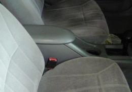 Ford Taurus Sedan Sho 3.0 V6
