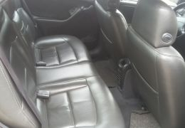 Fiat Marea HLX 2.4 20V (Aut)
