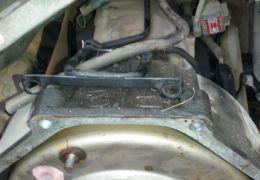 Ford Explorer Limited 4x4 5.0 V8