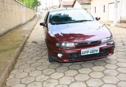 Fiat Marea HLX 2.0 20V
