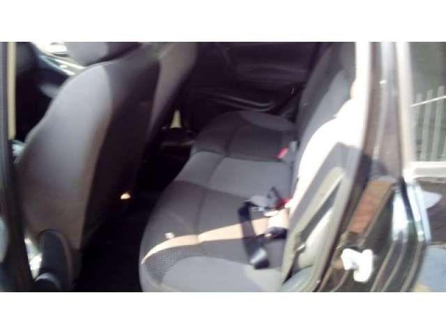 Fiat Stilo Sporting Dualogic 1.8 8V (Flex) - Foto #4