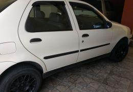 Fiat Siena ELX 1.0 8V Fire
