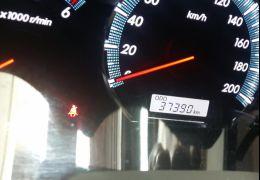Toyota Hilux SW4 3.0 TDI 4x4 SRV 7L Auto