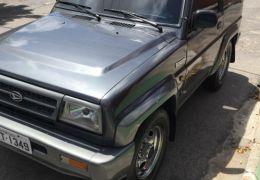 Daihatsu Feroza DX 4x4 1.6 16V