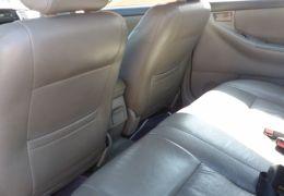Toyota Corolla Sedan XEi 1.8 16V (flex) (aut)