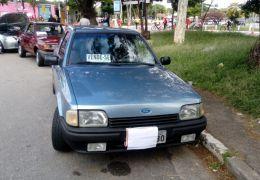 Ford Verona LX 1.8