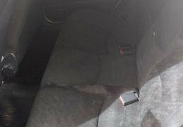 Fiat Palio ELX 1.0 16V Fire 4p