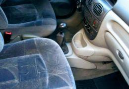 Renault Scénic RXE 1.6 16V
