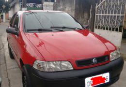 Fiat Palio Fire 1.0 8V