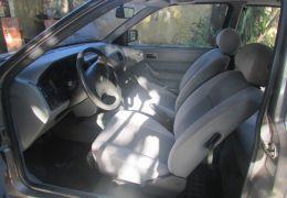 Ford Escort Hatch GL 1.6