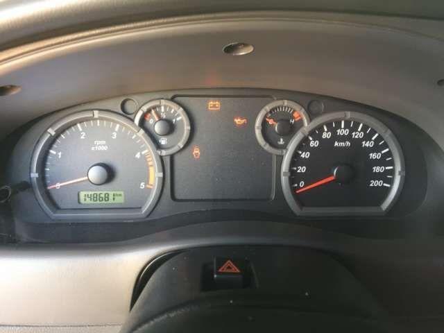 Ford Ranger XLS 4x2 3.0 (Cab Simples) - Foto #10