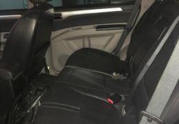 Mitsubishi Pajero 3.5 V6 HPE 4WD (Aut) (Flex)