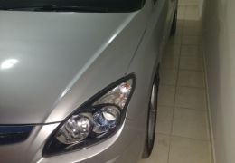 Hyundai I30 1.6 16V S-CVVT GD (Flex) (Auto) B350
