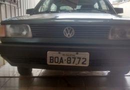 Volkswagen Parati CL 1.6